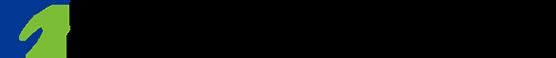 株式会社インバウンドグループ